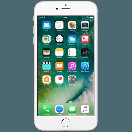 Iphone 6 Plus Repairs