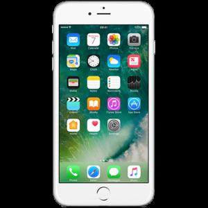 Iphone 6s Plus Repairs (2)