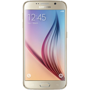 Samsung Galaxy S6 Repairs