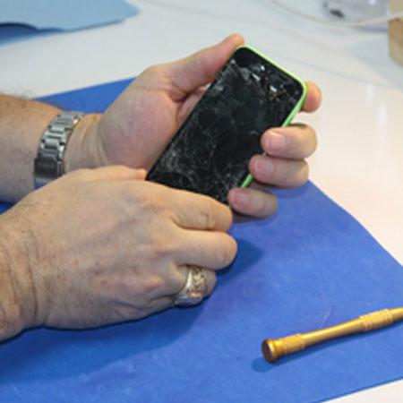 Lancashire Iphone Repairs