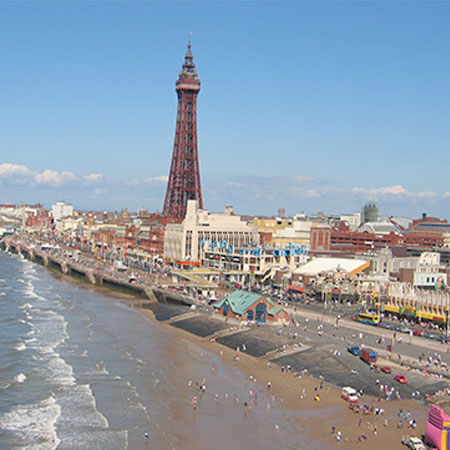 Samsung Repairs Blackpool