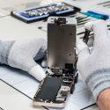 About Repair My Phone Screen