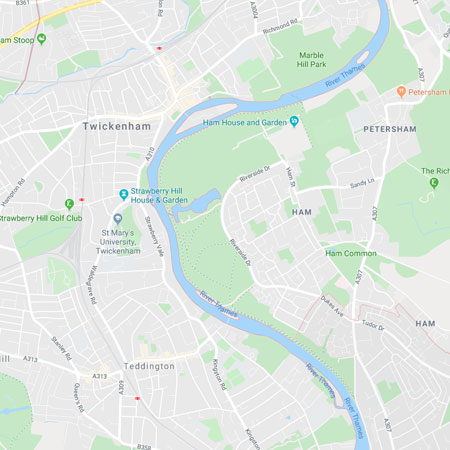 Huawei Repairs Richmond Upon Thames