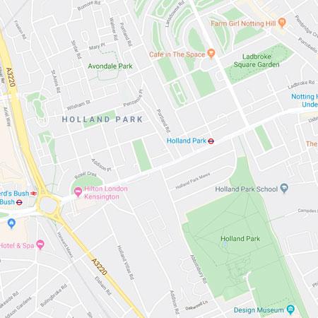 Iphone Repairs Kensington And Chelsea