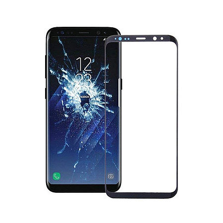 North West Samsung Repairs