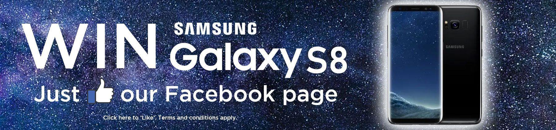 Samsungs8banner 1800x423 1800x423