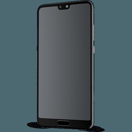 Huawei P20 Lite Repairs