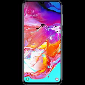 Samsung Galaxy A70 Repairs