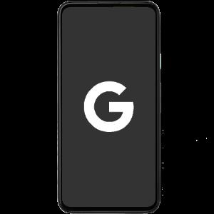 Google Pixel Repairs300x300