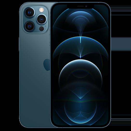 Iphone 12 Pro Max Repairs