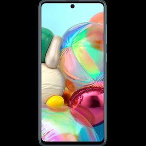 Samsung Galaxy A71 Repairs