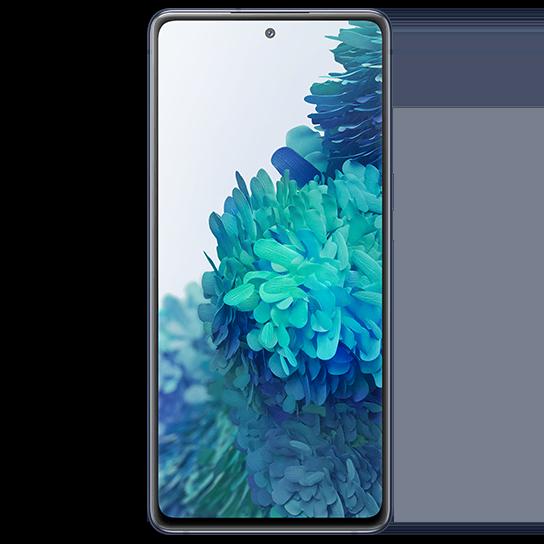 Samsung Galaxy S20 Fe Repairs