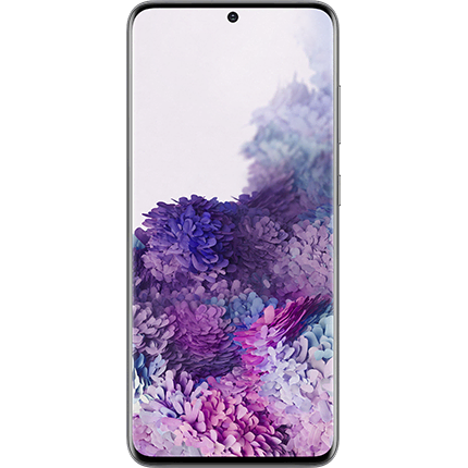 Samsung Galaxy S20 Repairs