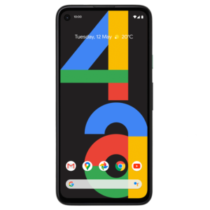 Google Pixel 4xl Screen Repairs