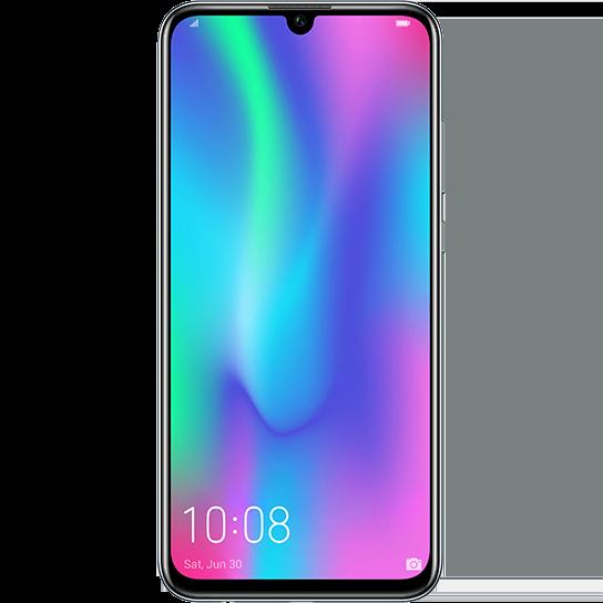 Huawei Honor 10 Lite Repairs