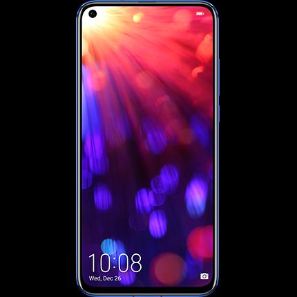 Huawei Honor 20 Pro Repairs