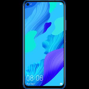 Huawei Nova 5t Repairs