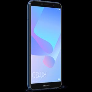 Huawei Y6 2018 Repairs