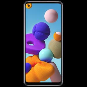 Samsung Galaxy A21s Repairs