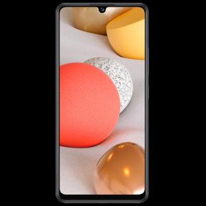 Samsung Galaxy A42 Repairs