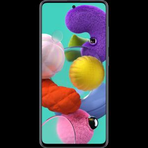Samsung Galaxy A51 Repairs