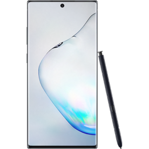 Samsung Galaxy Note 10 Plus Repairs