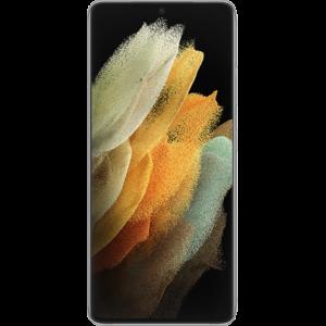 Samsung Galaxy S21 Ultra Repairs