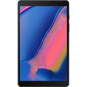 Samsung Galaxy Tab A 8 Repairs