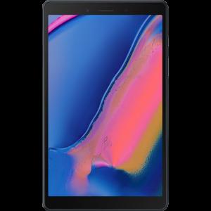 Samsung Galaxy Tab A 8.4 Repairs