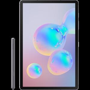 Samsung Galaxy Tab S6 Repairs