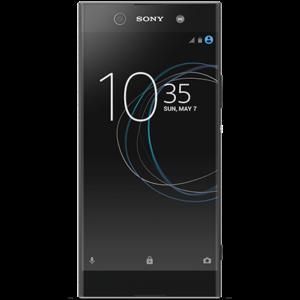 Sony Experia Xa1 Ultra Repairs