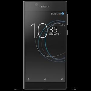 Sony Xperia L1 Repairs
