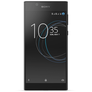 Sony Xperia L2 Repairs