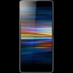 Sony Xperia L3 Repairs