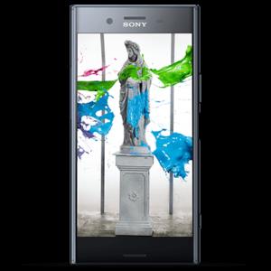Sony Xperia Xz Premium Repairs