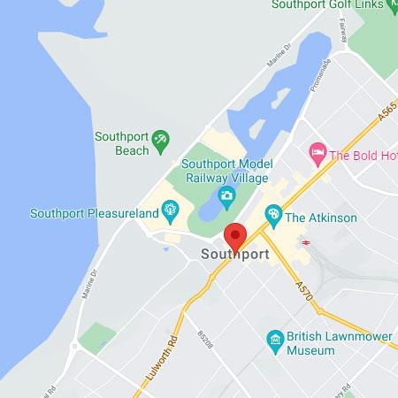 Google Pixel Screen Repairs Southport